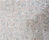 供甘肃花岗岩石材和兰州天然石材批发