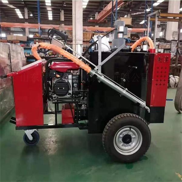 河北省保定市涞水县沥青灌缝机
