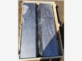 哈斯VF4数控机床防护罩XYZ轴导轨挡屑护板钣金保养方法