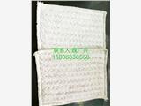 淄博合作共赢;防水毯无纺布与编织布复合6膨润土价格