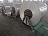 新聞:貴陽0.5mm厚彩色鋁卷現貨供應