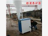 贵州小型电加热蒸汽发生器全自动蒸汽发生器