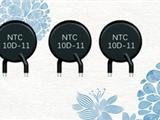 熱敏電阻器的主要參數