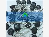 熱敏電阻在定影器使用的過程