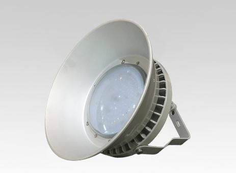 P66/WF2/LED三防灯100w价格