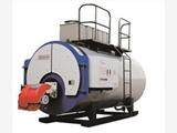 供青海环保锅炉和西宁工业锅炉报价