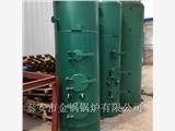 厂家直销 养殖场取暖炉 小型燃煤锅炉 蒸煮海参锅炉