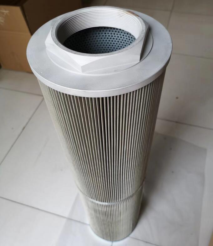 CLX-75電廠汽輪機EH油濾芯