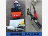 贵阳钢绞线穿束机预应力钢绞线挤压机一台起卖