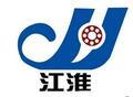 山东江淮机电科技乐虎国际
