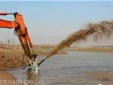 液压喝泥泵山东江淮泵业 现货可发 耐盐酸