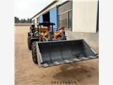 通遼內蒙古礦井裝載機*專用礦用裝載機  香