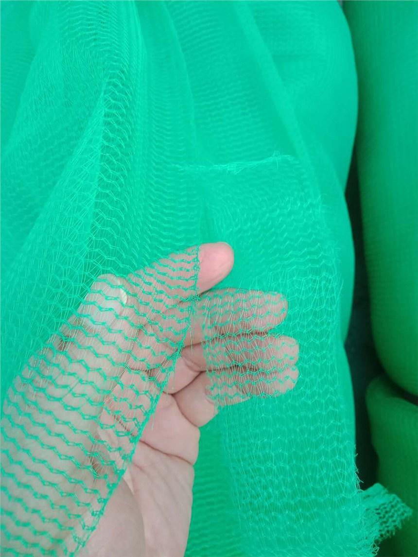 绿色无纺布厂家 园林种草籽无纺 15克绿色无纺布