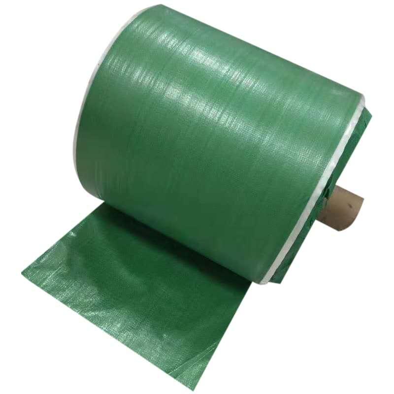 哈爾濱防寒布生產廠家 防寒布價格