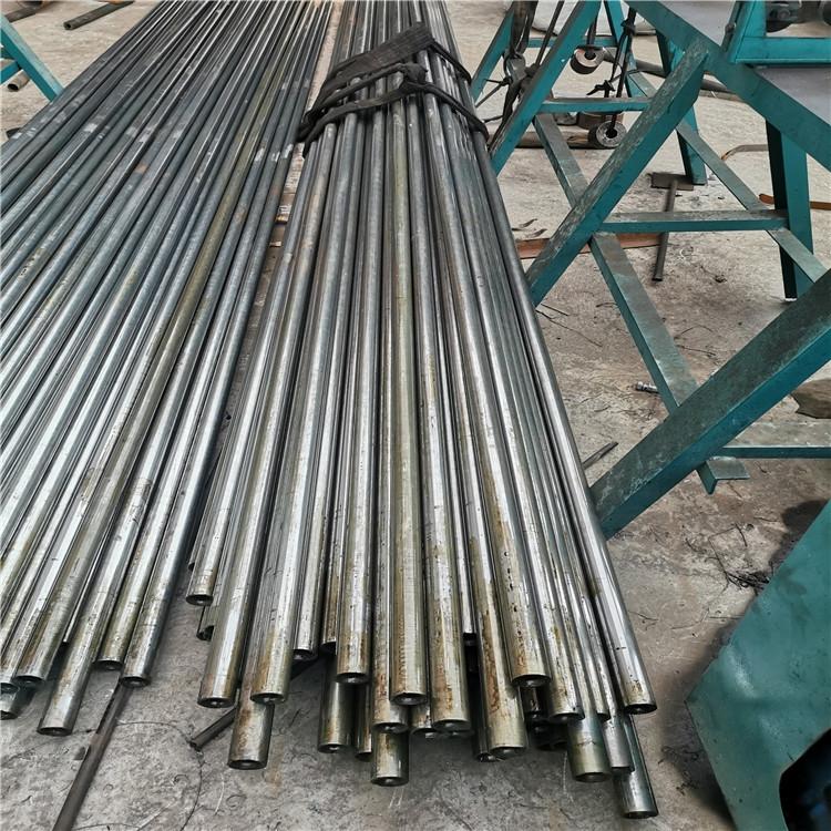 冷拉鋼管廠家直徑182毫米 價格合理