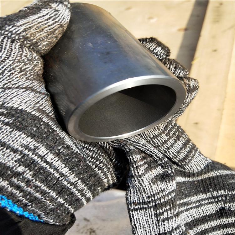 冷軋精密鋼管價格直徑148毫米