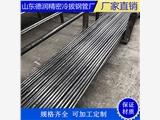 新闻:精拔管生产工厂生产厂家内孔35.2mm