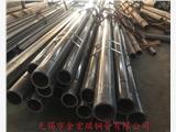 昆山小口徑精密鋼管廠家供應