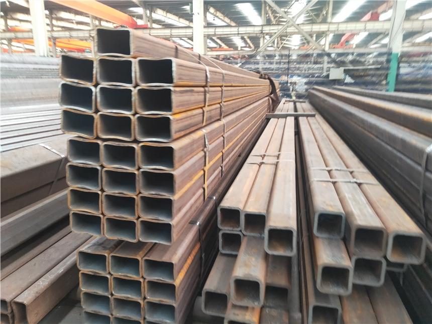 新聞安順45號厚壁鋼管切割 現貨無縫鋼管 光亮精密管 合金管-明瀚鋼管生產廠家