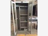 沁源县安全工具柜价格 变电站电力工具柜厂家