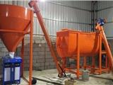 淮安干粉砂浆搅拌机高质量