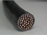 KVV耐火控制电缆KVVRP阻燃控制电缆