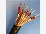 计算机屏蔽电缆DJYPV22蓝色护套计算机电缆厂家国标价格