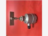 阻旋式料位開關料位計物料開關控制器