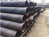 濟南鋼材供應鏈公司