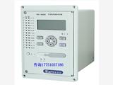 PST645UX电机保护器PST642UX变压器保护测控装置丽江咨询