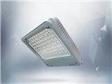 高效油站灯DOD5063 LED油站灯价格 LED防爆灯
