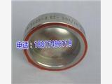 YCJ30-0.92-22 爆破片190422-40 上海吉氟利