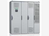 铜陵ATNSX100F/3PTMD80A万高双电源