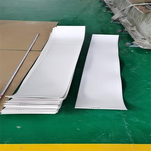 江苏无锡抗震聚四氟乙烯板供应滑动楼梯支座项目
