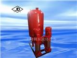 一对一 消防稳压设备  ZW(L)-1-X-13