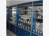 納米二氧化鈦載銀抗菌劑