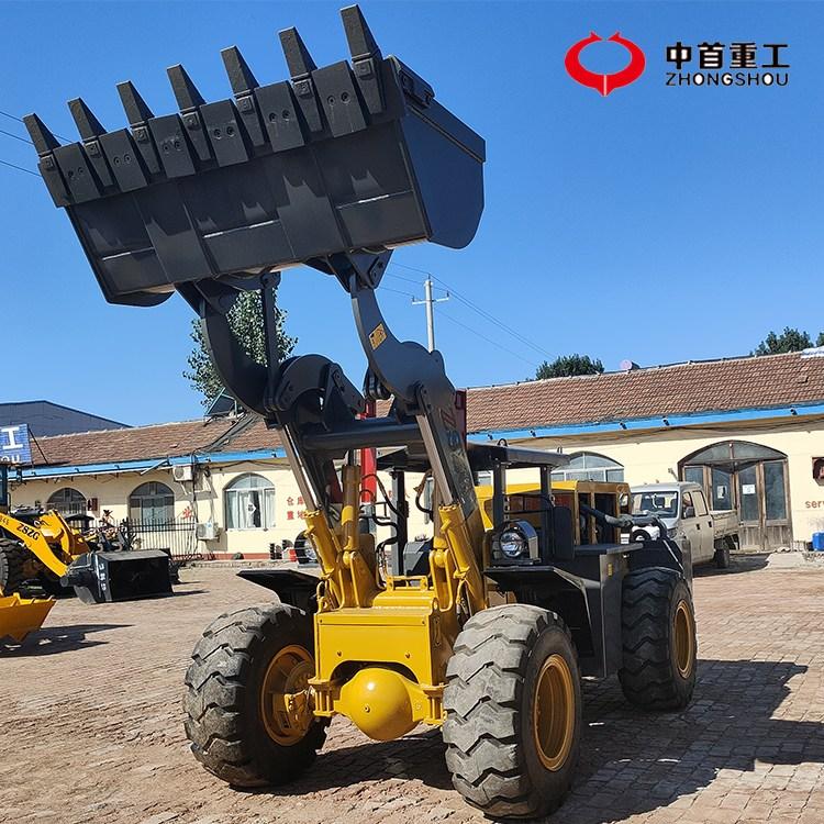 南昌混流泵的工作原理及结构300HW-7灌溉 20吨天车生产厂家,航吊价钱,60吨天吊制造厂家,100吨航车生产厂家