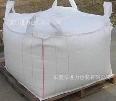 集装袋生产家 湖南进力太空袋 肥料太空袋生产家