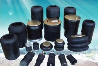 供應.空氣彈簧減震器1R9-065    氣囊