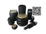 广东环保设备空气弹簧2B5272-2 金威囊减?减震行业