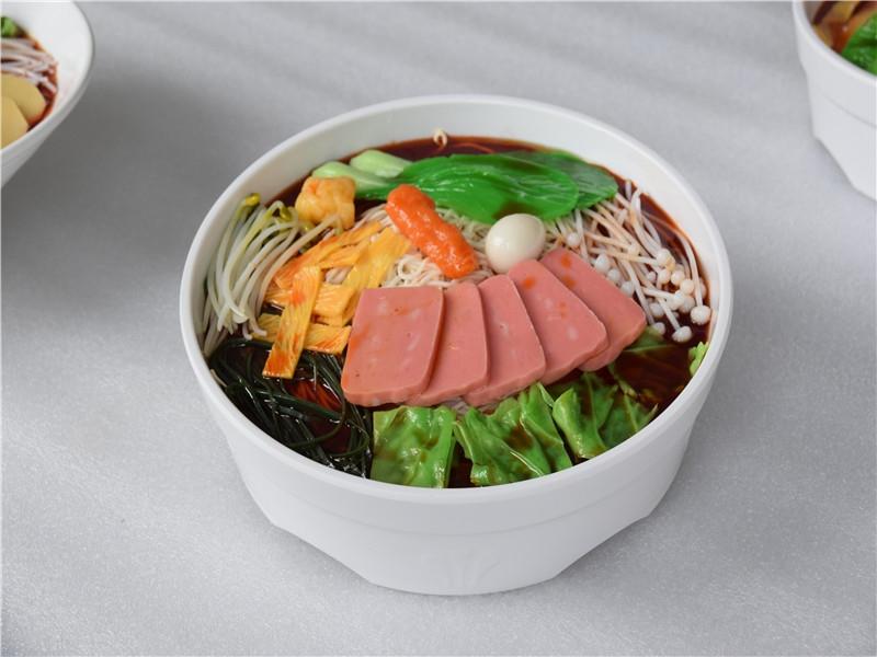 """仿真食品,仿真菜品模型可称为食品的""""替身"""""""