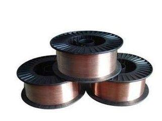 上海電力PP-H12Cr13是馬氏體不銹鋼埋弧焊絲