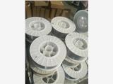 E309LMoT0-4/-1药芯焊丝