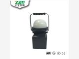 浙江正安防爆電氣廠家直銷GAD319輕便式多功能裝卸燈
