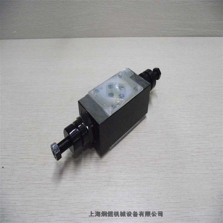 上海FM3DDDKV派克電磁閥parker原裝