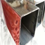 制造S32100不锈钢管/拉丝不锈钢管