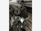2520不锈钢管0Cr18Ni10Ti不锈钢管A269标准