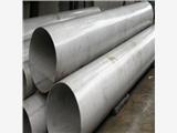 GB/T12771-2008流體管、304不銹鋼焊管