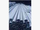 供应新标S30408白钢管 76*2规格TP304L不锈钢无缝管厂家