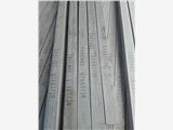 太鋼板加工TP304不銹鋼焊管/價格便宜